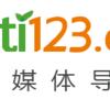 zmti123自媒体网址导航